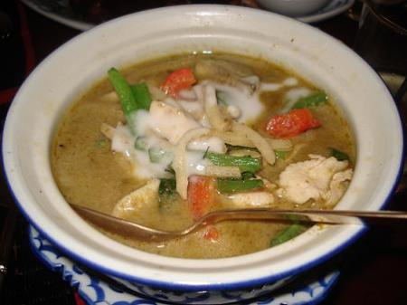 aumthong-green-curry.jpg