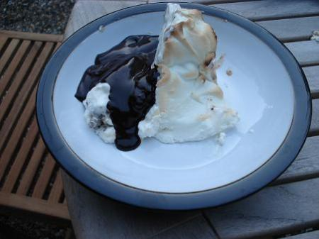 baked-alaska-portion.jpg