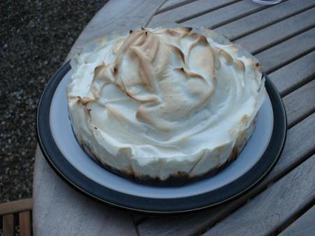 baked-alaska-whole.jpg