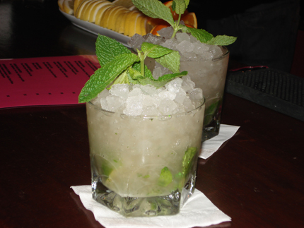 finished-mojitos.jpg