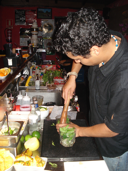 making-mojitos.jpg
