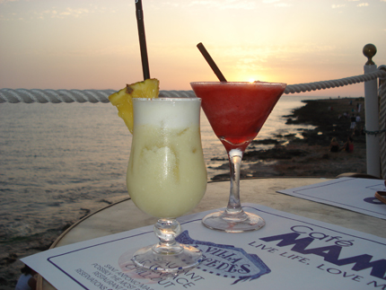 mambo-sunset-cocktails.jpg