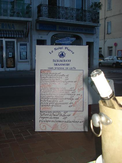 saint-pierre-menu.jpg