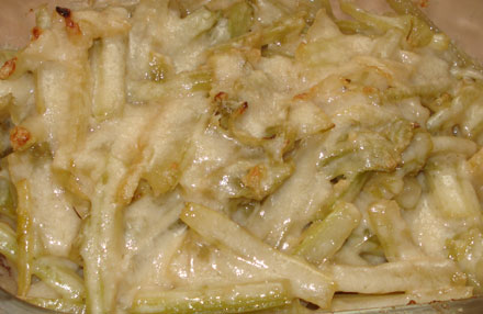 braised-celery-close-up-2.jpg