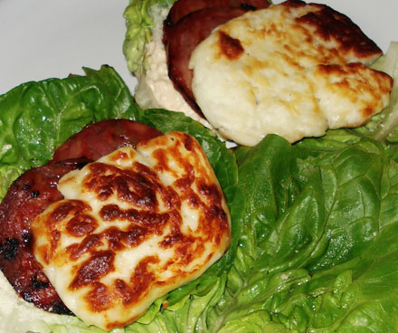 halloumi-chorizo-lettuce.jpg