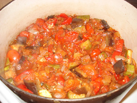 ratatouille-in-pan.jpg