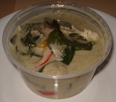 thai-co-green-curry.jpg