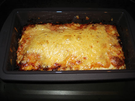 cheese-tomato-nut-roast-2.jpg