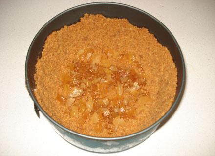 lime-ginger-cheesecake-2.jpg