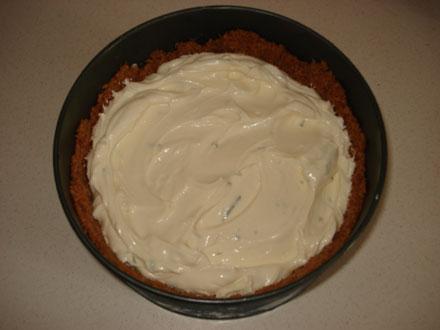 lime-ginger-cheesecake-3.jpg