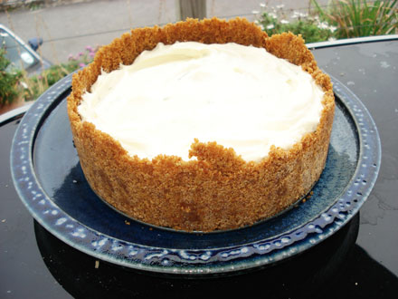 lime-ginger-cheesecake-4.jpg