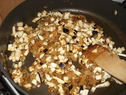 veg-nut-roast-2.jpg