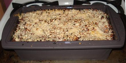 veg-nut-roast-4.jpg