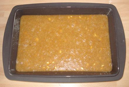 white-choc-brownies-3.jpg