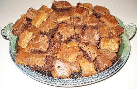 white-choc-brownies-4.jpg