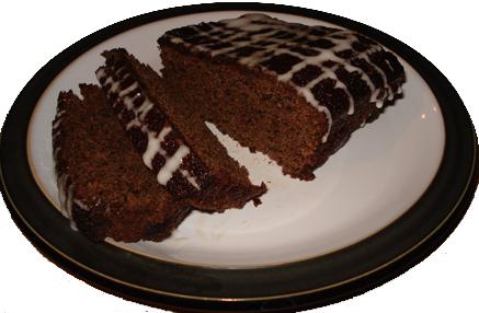 ginger-cake.jpg