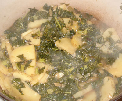 kale-potato-soup-1.jpg