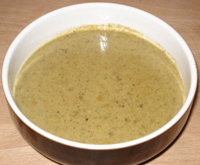 kale-potato-soup-2.jpg