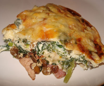 spinach-bacon-omelette-1.jpg