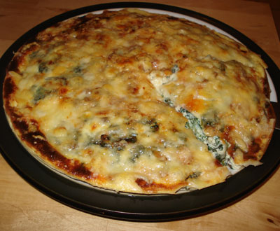 spinach-bacon-omelette-3.jpg