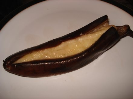 frozen-banana.jpg