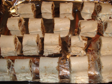 sausage-rolls-3.jpg