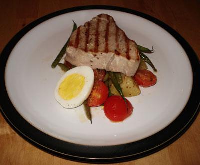 tuna-nicoise-2.jpg