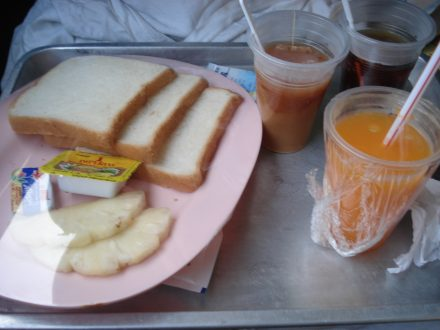 bangkok-sleeper-breakfast.jpg
