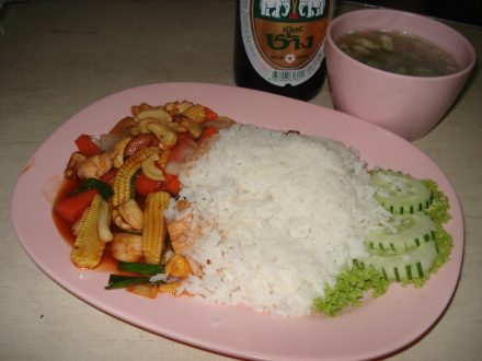 bangkok-sleeper-dinner.jpg