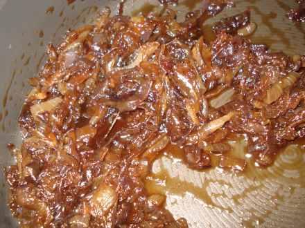 caramelised-onions-3.jpg