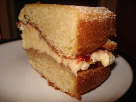 victoria-sandwich-2.jpg