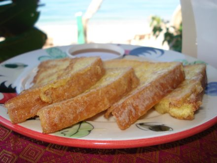 paradise-french-toast.jpg