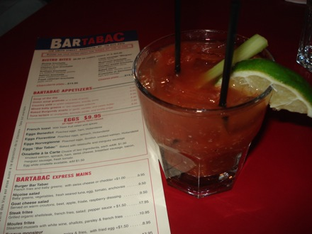 bar-tabac-bloody-mary.jpg