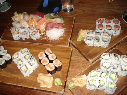 blue-bar-sushi.jpg