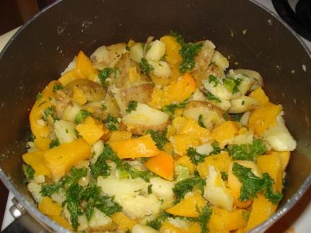 potato-swede-kale.jpg