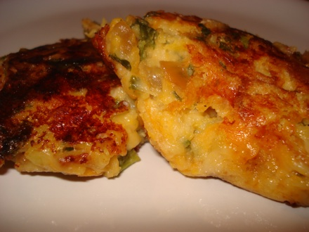 swede-potato-cakes.jpg