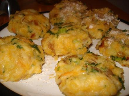 uncooked-potato-cakes.jpg