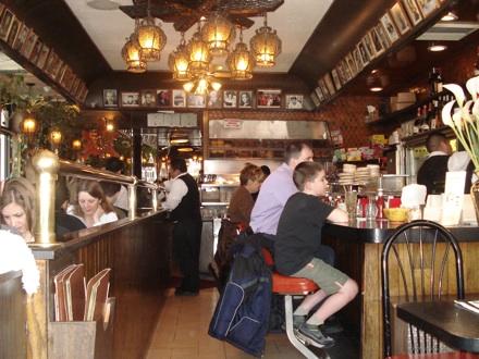 waverley-restaurant.jpg