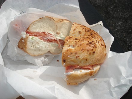 brooklyn-bagel.jpg